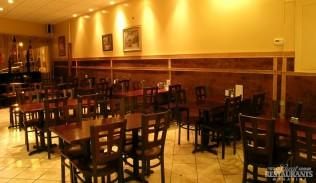 Get $30 for $22 at Nu Cafe 47