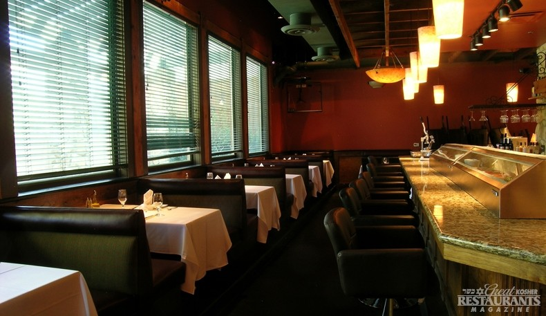 Get $100 for $90 at Shallots Bistro