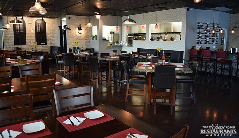 Get $50 for $42 at Anise Tapas and Grill