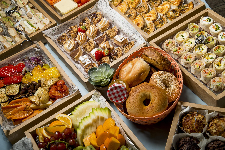 Get 100 Shekels for $20USD at Bagel Cafe Jerusalem