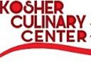Kosher Culinary Center