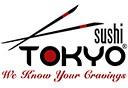 Sushi Tokyo (NYC)