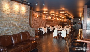 Get $50 for $41 at Evita Grill