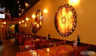 Get $50 for $35 at Seventeen Restaurant