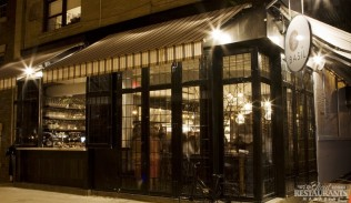 Get $50 for $42 at Basil Pizza & Wine Bar