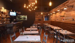 Get $50 for $44 at Backyard BBQ & Brew