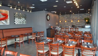Get $50 for $42 at Century Grill