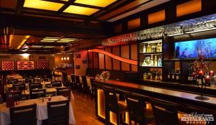 Get $50 for $40 at Eighteen Restaurant