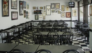 Get $30 for $21 at Kosher Cajun NY Deli