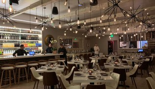 Get $50 for $40 at Meat Bar