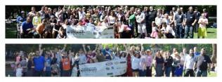 """Great Kosher Restaurant Foodies"" Spring BBQ in Marine Park on June 13th"