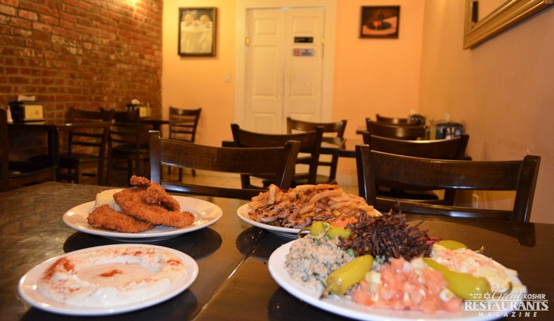 Get $30 for $22 at Grill 212