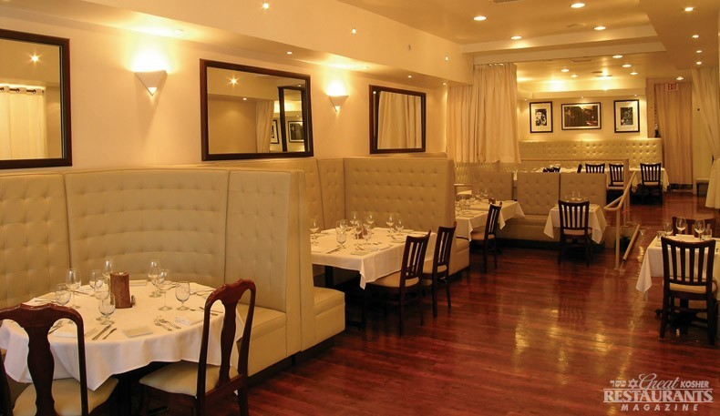 Get $100 for $85 at Shiloh's Steakhouse