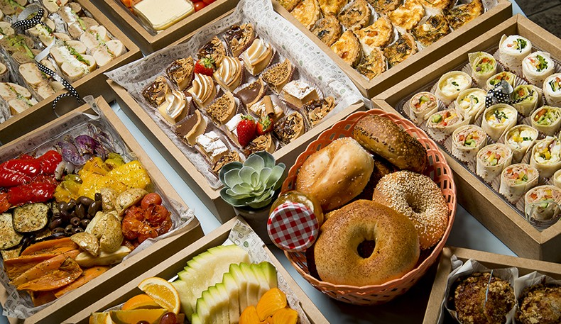 Get 100 Shekels for $20USD at Bagel Cafe Jerusalem