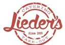 Get $40 for $30 at Lieders