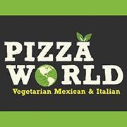 Get $20 for $16 at Pizza World