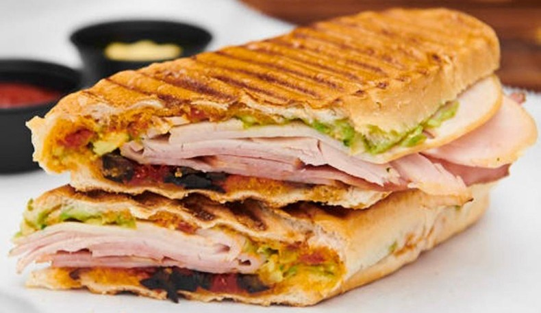 Get $30 for $24 at Mustard Panini Bar